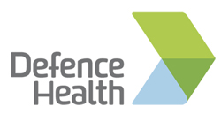 defence-healthh