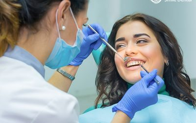 Poor Oral Health Increases The Risk For Pancreatic Cancer